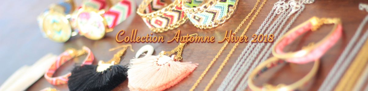Collection-automne.jpg